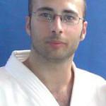 Luca Stornaiuolo