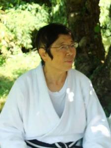 Sumiko Akiyama