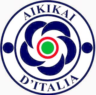 aikikai-italia